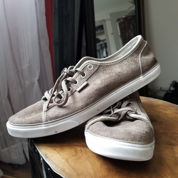 vans shoes clearance sale